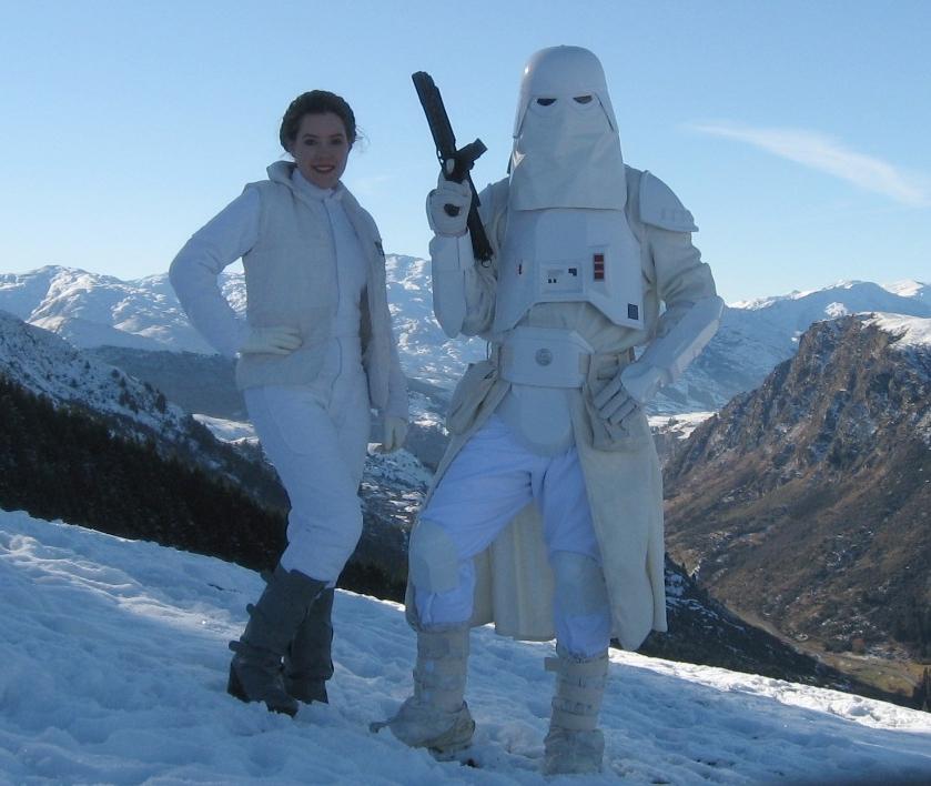 Hoth Leia 17 by Bria-Silivren