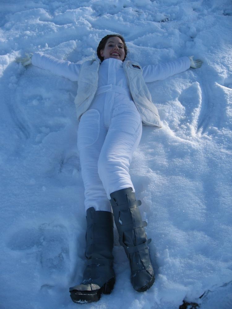 Hoth Leia 18 by Bria-Silivren