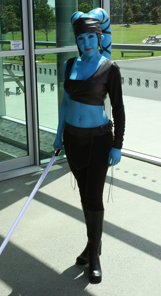 Aayla Secura 15 by Bria-Silivren