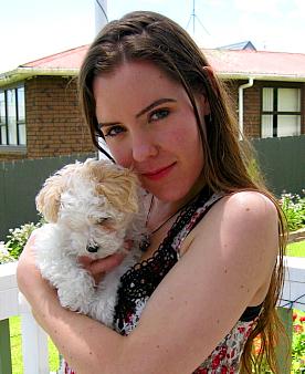 Bria-Silivren's Profile Picture