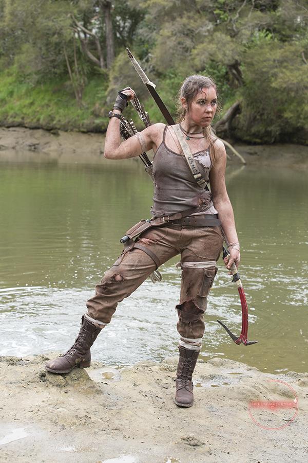 Tomb Raider 013 by Bria-Silivren