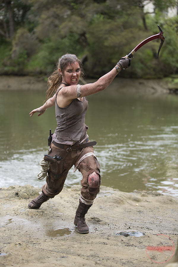 Tomb Raider 015 by Bria-Silivren