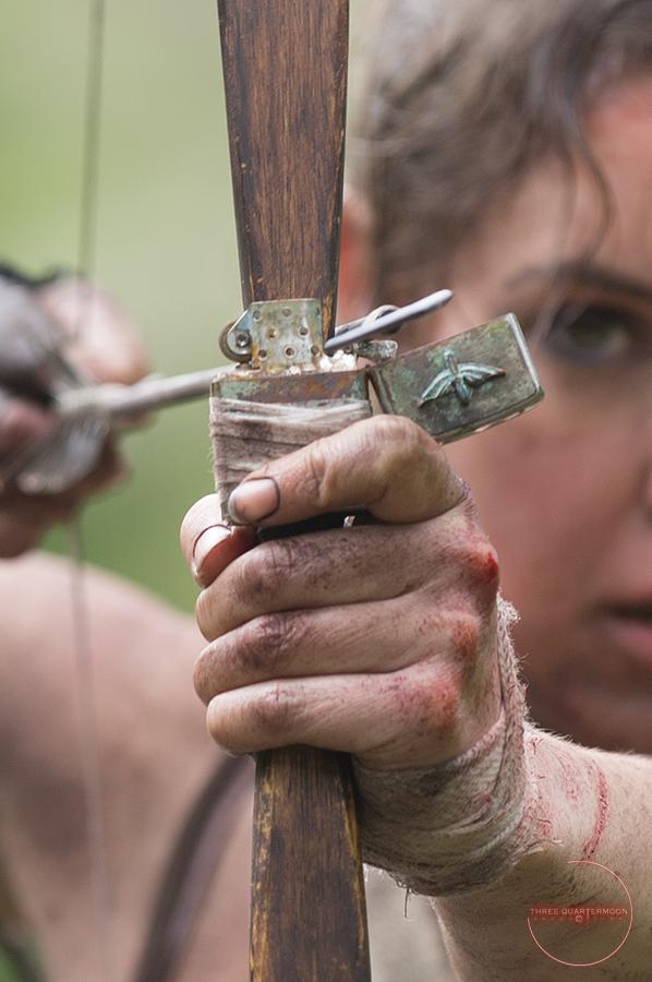 Tomb Raider 016 by Bria-Silivren