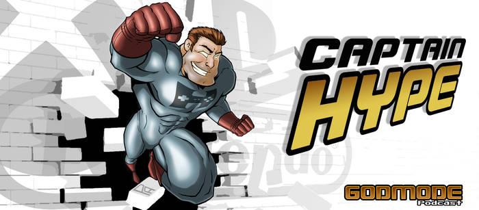 Cap Hype