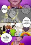 Cecilos - Amor es Perfecto by thegreatsix