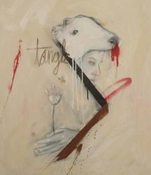 tangle by komo