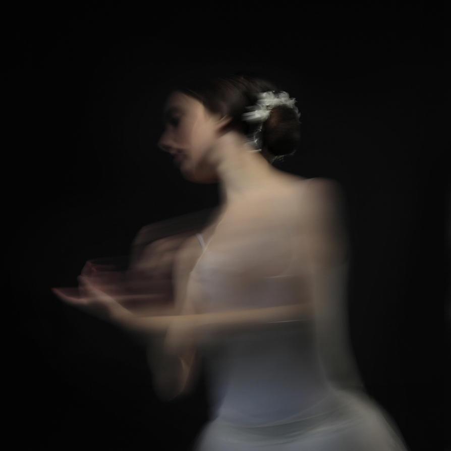 Naomi S by lawrencew