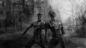 Zombies~
