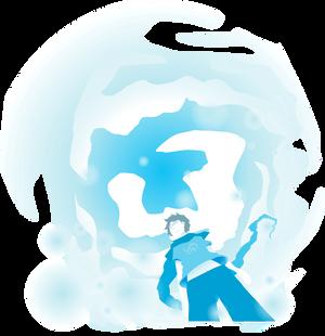 Blue Skaia