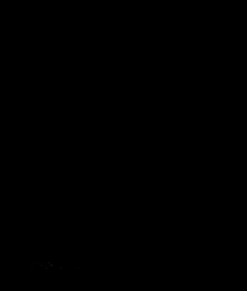 Heart bingo mobile login