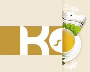 KoffeeStain Logo by cranders
