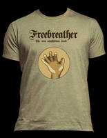 Freebreather t-shirt2