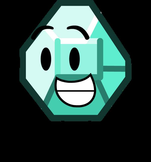 How To Craft Diamond Shield