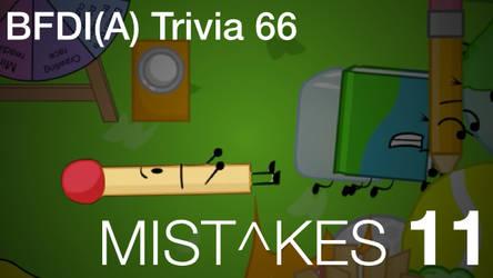 Trivia 66 Thumbnail