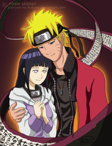 NaruHinalove4ever777's Profile Picture
