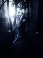 The Nightside of Eden by Amethystana