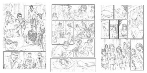 R pg 1-3 by rillf