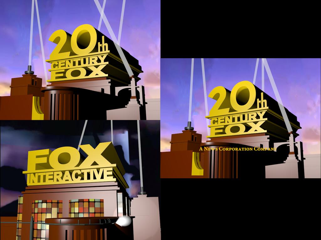 https://img00.deviantart.net/bb5c/i/2017/246/1/7/fox_interactive_2002_logo_remakes_v1_by_firedog2006-dbmapk8.png Fox Interactive Logo Blender