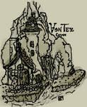 Map: VonTez