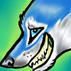 Lynx Icon Commission by InsaneRoman