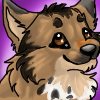 Aliyah Static Icon Commission by InsaneRoman