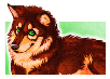 Shinta Stamp by InsaneRoman