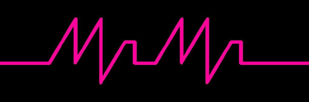 Image Gallery snsd logo 2015