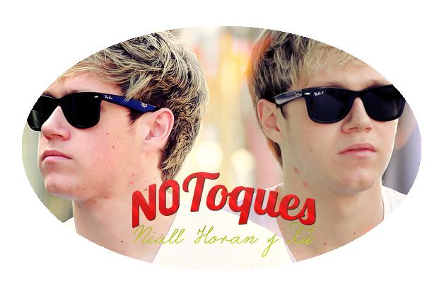Take a Chance- Niall Horan & tú