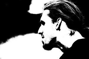 BenGunI's Profile Picture