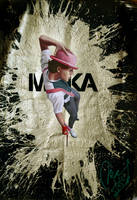 MIKA by RainbowMoonJuice