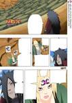 Naruto 577 Pag 1 AK by Sebauchiha
