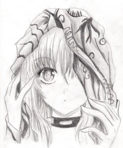 SweetMakoto1809's Profile Picture