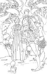 speraBW by Kazushige