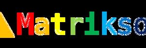 Matriksoft's New Logo