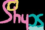 ShyOS O'Neill logo