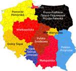Federal Republic of Poland