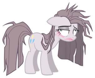 Yovidaphone. Not even once by TheCatkitty