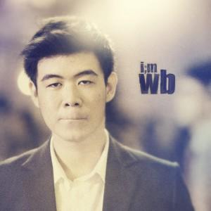 hyugewb's Profile Picture