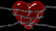 Unchain Your Heart by RavynCrescent
