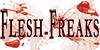 Flesh Freaks by BertsCreator