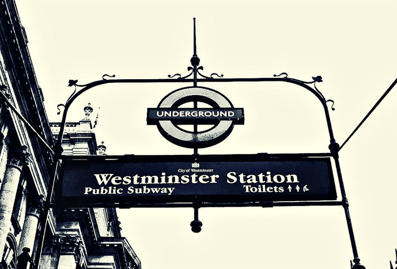 westminster station chat Chat with a recruiter today chat live online with a navy recruiter and get all your questions answered now interested in joining the us navy.