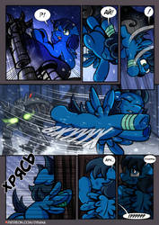[Rus] A Storm's Lullaby 173