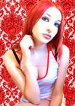Red by xDeadlyDollx