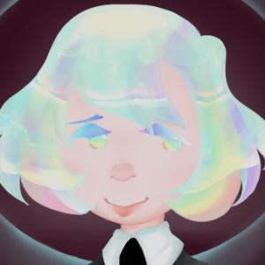 PmpknHeaad's Profile Picture