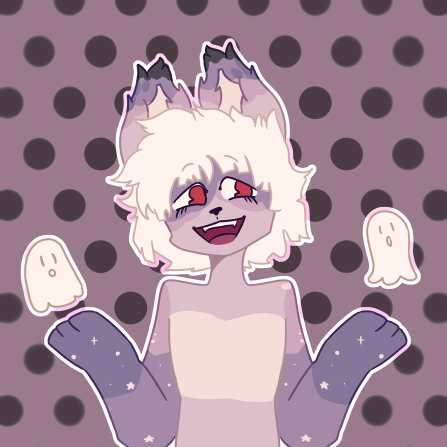 Art Fight Attack #1 by PmpknHeaad