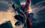 Spider-Man 3 02
