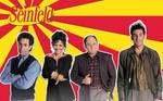 Seinfeld 04
