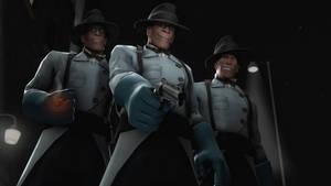 Medic Mafia