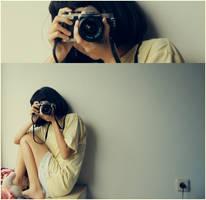 click by aihtuya