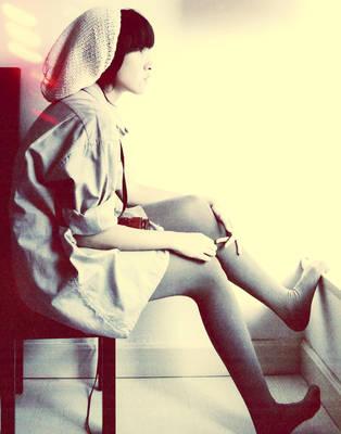 i want nothing more by aihtuya